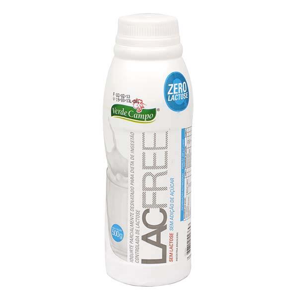 758338-Iogurte-Verde-Campo-Lacfree-sem-Lactose-Original-500g