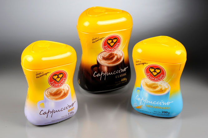 cappuccino-3-coracoes