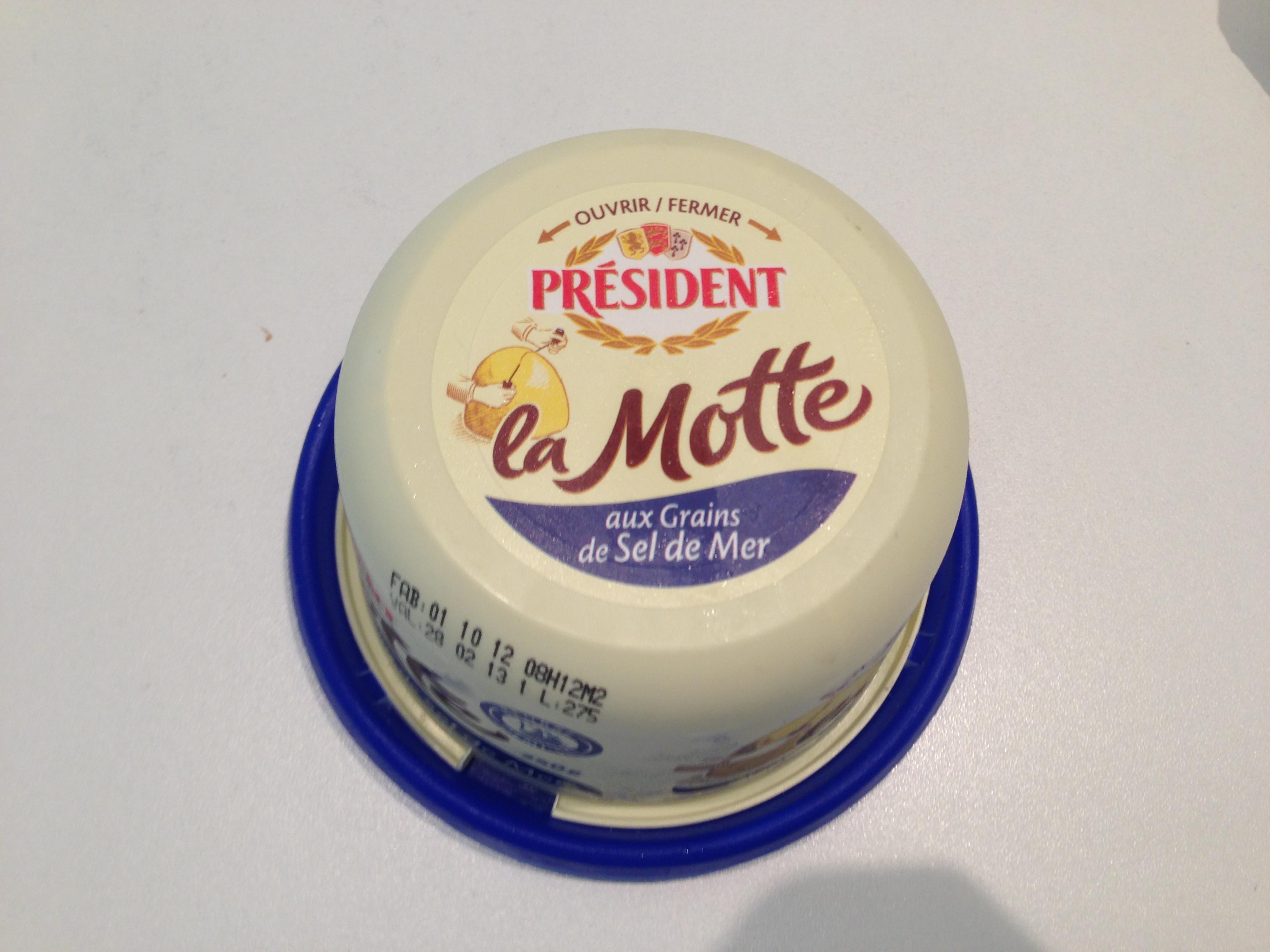 adoro cozinhar com essa manteiga!