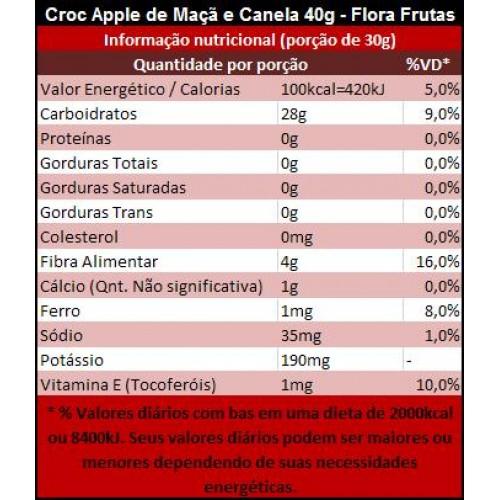 croc-apple-de-maca-e-canela-40g-flora-frutas-500x500