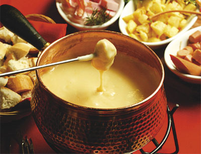 fondue-de-queijo1