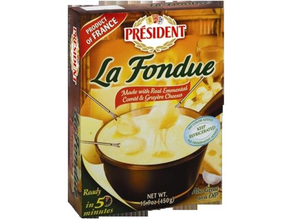queijo para fondue 3