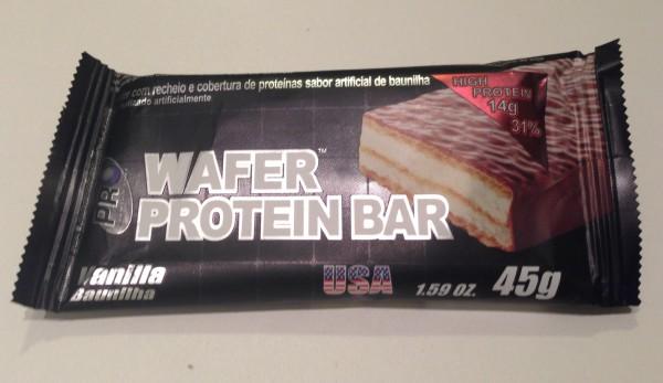218 calorias - 14g de proteina - 4,2g de carboidrato - 8,5g de gordura