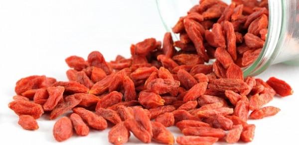 goji-berry-seca-fruta-seca-1361286805585_pozk